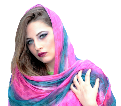 santa elena muslim girl personals Complete 2018 information on the meaning of elena, its origin, history, pronunciation, popularity, variants and more as a baby girl name all: what does elena mean.