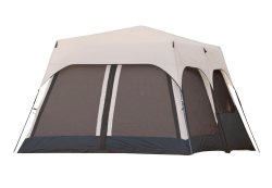 Camp Tent PNG Transparent Image