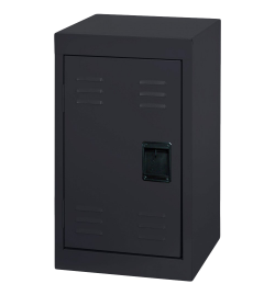 Locker PNG Transparent Image