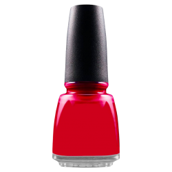 Nail Polish Bottle PNG Transparent Image
