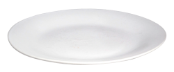 Plate PNG Transparent Image