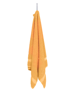 Towel PNG Transparent Image