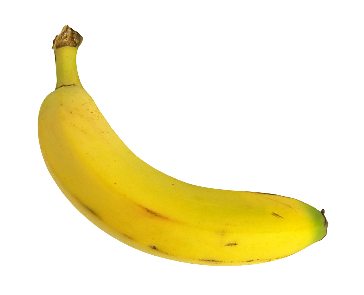 bananas png - photo #1