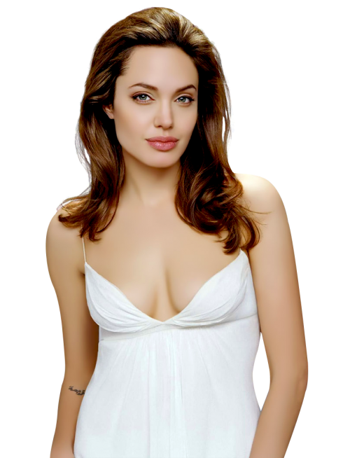 Consider, that Anybunny modi. com Angelina Jolie have won