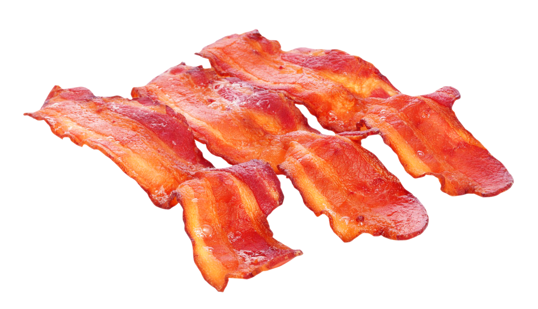 bacon png transparent image pngpix soda can clipart white soda can clipart white