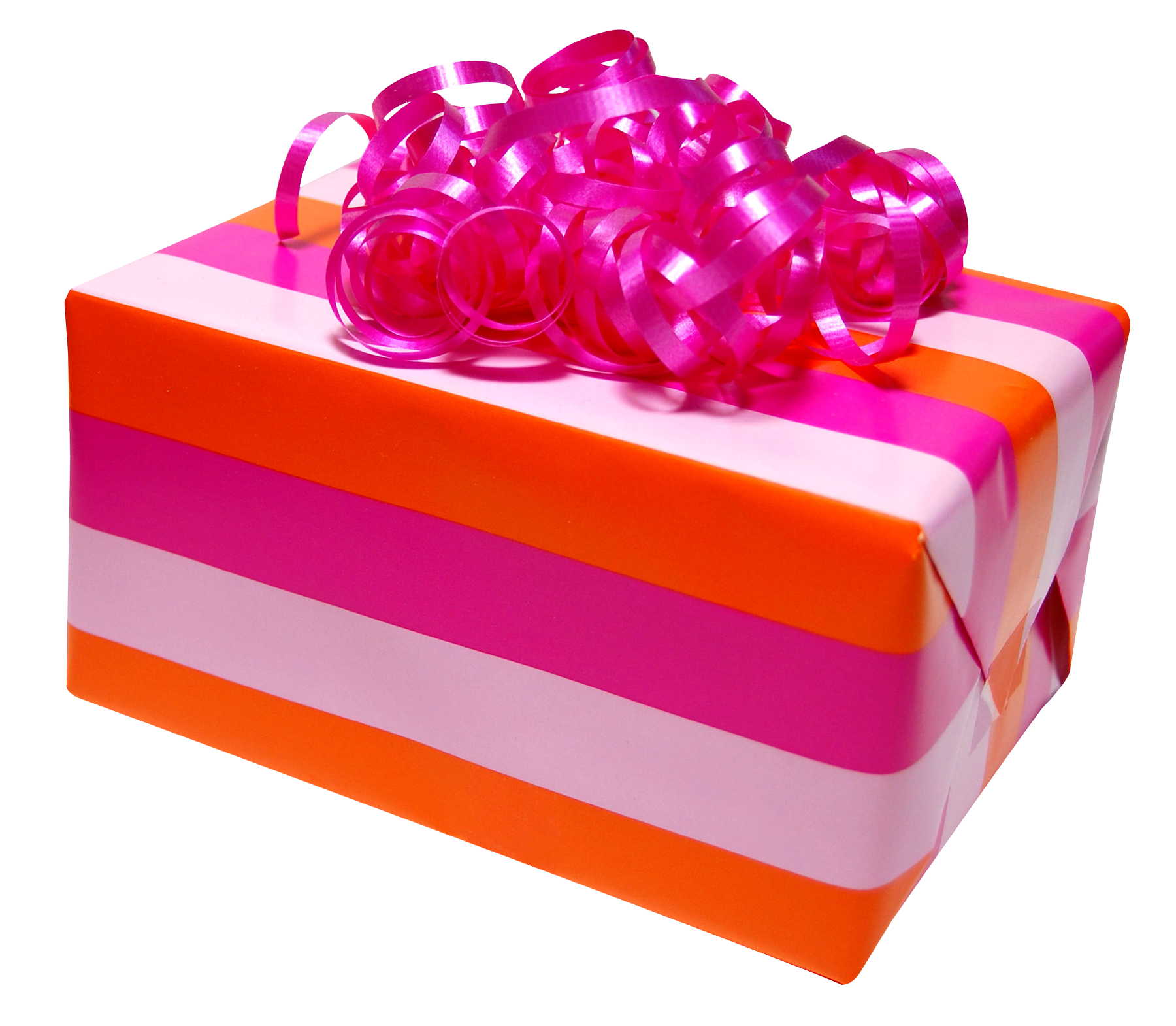Gift Png Images Pngpix