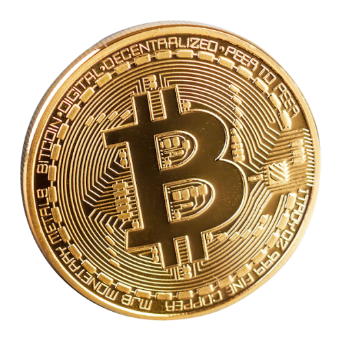 Image result for bitcoin transparent image