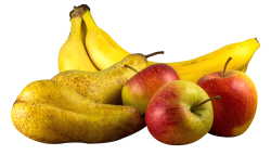 Fruits PNG Transparent Image