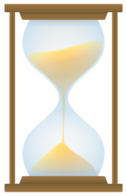 antique wall clock png image pngpix