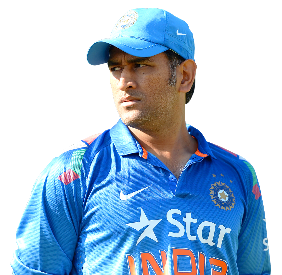 mahendra singh dhoni In this video former captain of indian cricket team mahendra singh dhoni can be seen practice shooting.