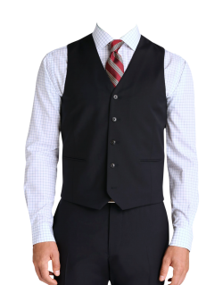 Men Suit PNG Transparent Image