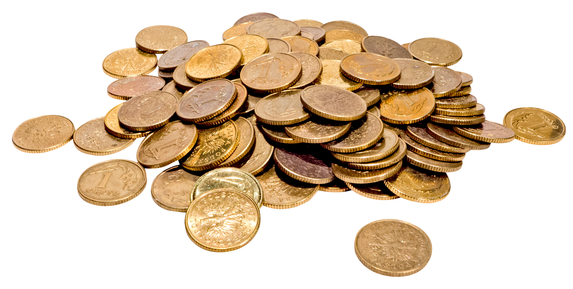 coins background coin cash - photo #20