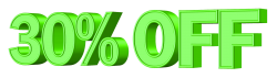 Offer PNG Image