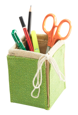 Pen Stand PNG Image