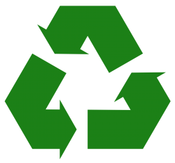 Recycle PNG Transparent Image