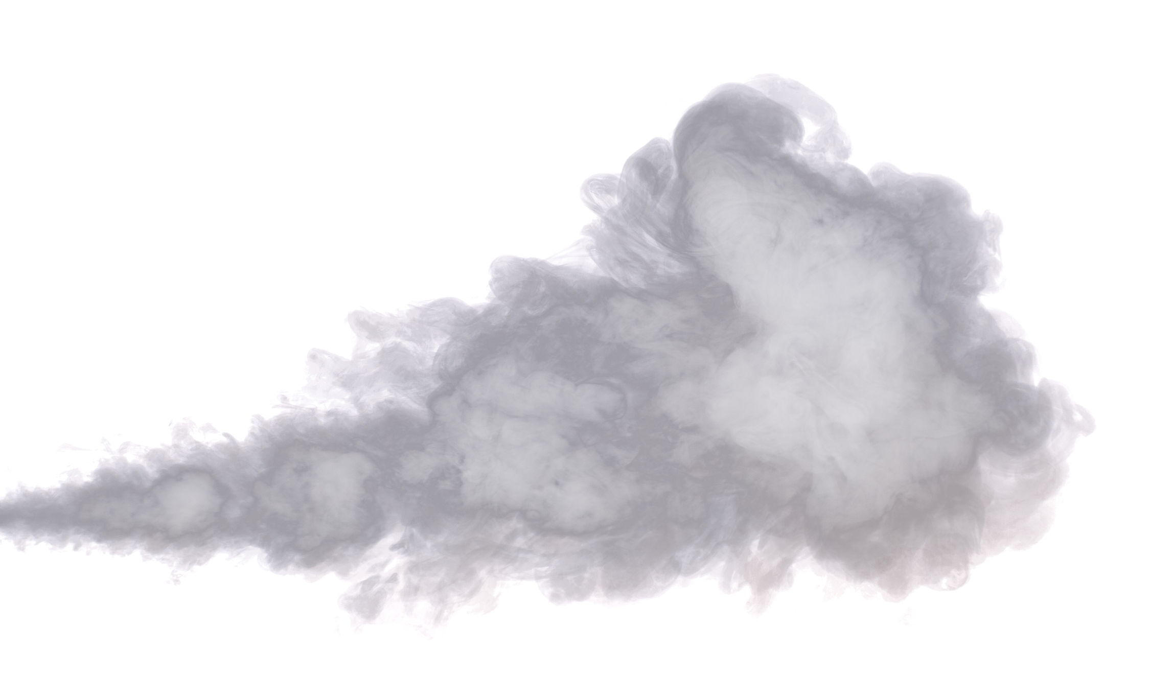 Smoke PNG Transparent Image - PngPix