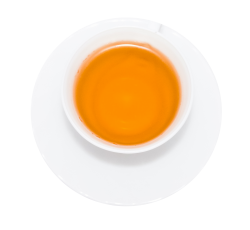 Tea Cup PNG Transparent Image