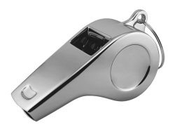 Whistle PNG Transparent Image