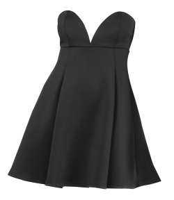 Women Dress PNG Transparent Image