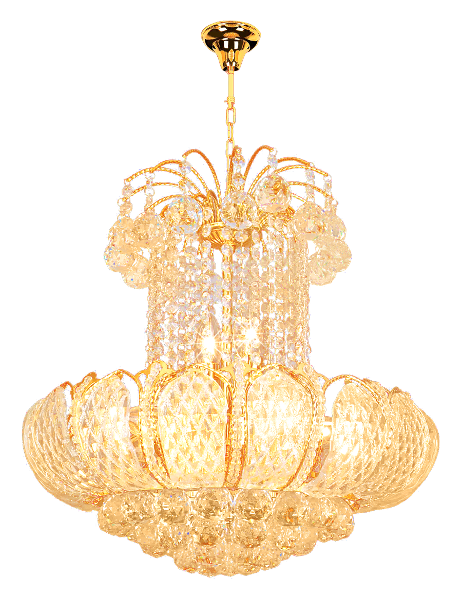Hanging Light PNG Transparent Image - PngPix