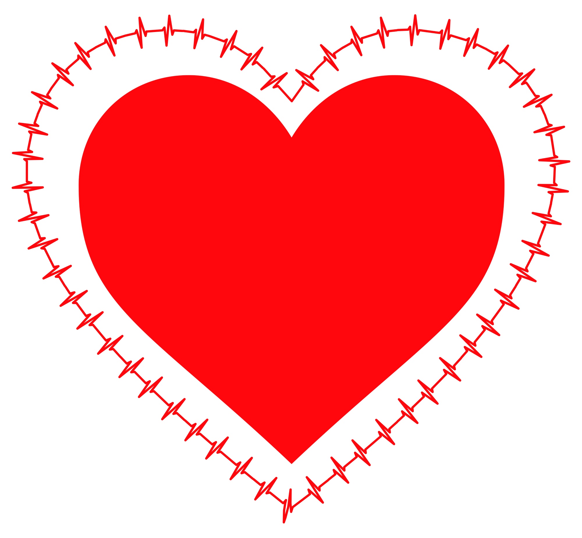Love png images pngpix heart vector png transparent image thecheapjerseys Image collections