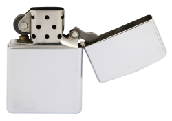 Lighter PNG Transparent Image