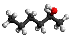 Molecules PNG Transparent Image