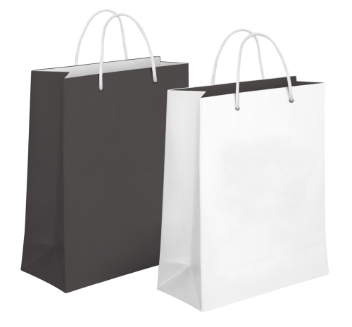 shopping bag png transparent image pngpix
