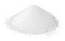 Sugar PNG Transparent Image