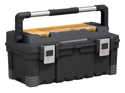 Toolbox PNG Transparent Image