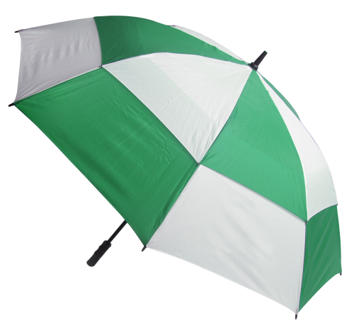 Umbrella PNG Transparent Image