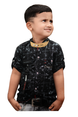 Baby PNG Transparent Image