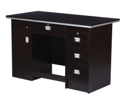 Computer Table PNG Transparent Image