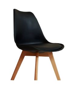 Chair PNG Transparent Image