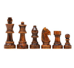 chess pieces PNG Transparent image