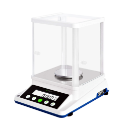 laboratory scale PNG Transparent image
