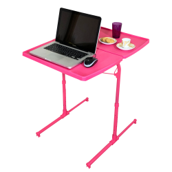 tablemate PNG Transparent image