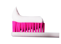 Tooth brush PNG Transparent Image