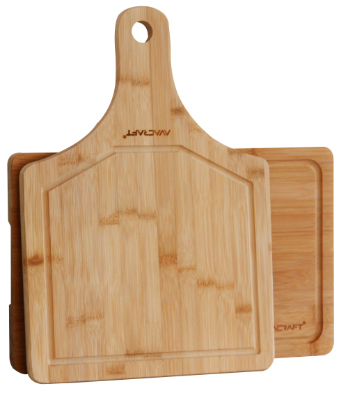 Chopping Board Transparent Image
