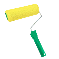 Painting Roller PNG Transparent image